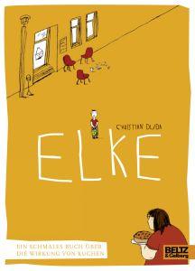 150313-Elke-Umschlag.indd