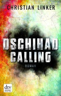 Dschihad calling KLEIN