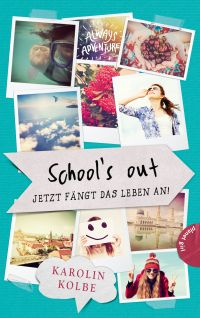 Kolbe_SchoolsOut_Einband_HKS_dunkel.indd