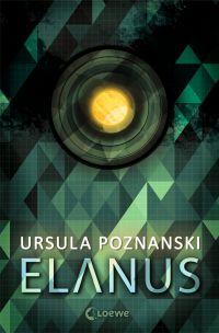 Elanus KLEIN